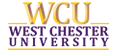 logo West Chester